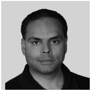Vijay_Gill_Salesforce_DataEngConf.png