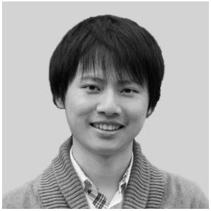 Polong_Lin_IBM.png