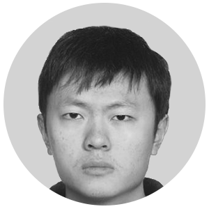Shuojie_Wang_Facebook_DataEngConf.png