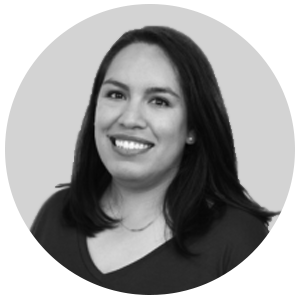 Silvia_Torres_SV_Data_Science_DataEngConf.png