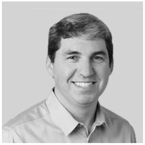 Stephen_OSullivan_SV_Data_Science_DataEngConf.png