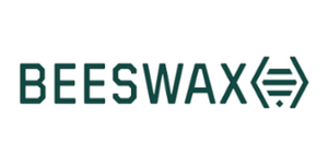 beeswax-300x150.png