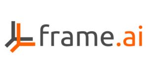 frame-ai-300x150.png