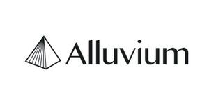 alluvium-logo-300x150.png