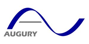augury-logo-300x150.png