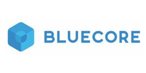 bluecore.png