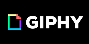 giphy-300x150.png