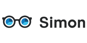 simondata-logo-300x150.png
