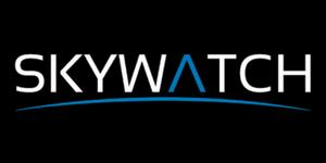 skywatch-logo-300x150.png