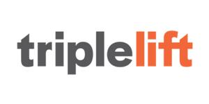 triplelift-logo-300x150.png